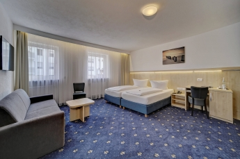 Juniorsuite